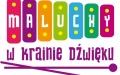 ,,Detektyw Nutka na tropie... melodii'' koncert z cyklu MALUCHY W KRAINIE DŹWIĘKU