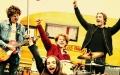 MAMY TALENT - film familijny w ramach poranków filmowych