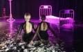 Teatr tańca PREMIERA