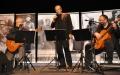PODZIEMNA ARMIA POWRACA - koncert