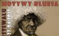 V Festiwal Bluesowy - Motywy Bluesa