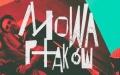 MOWA PTAKÓW  - premiera filmu oraz spotkanie z gościem specjalnym w ramach DKF Puls