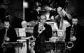 NEW BONE - koncert jazzowy w ramach Kawiarenki Jazzowej