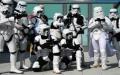 """""""O CZYM  PISZCZY R2-D2'' - spektakl dla dzieci oraz  Gry i Zabawy  z Odległej Galaktyki"""