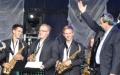 Koncert LETNI Młodzieżowej Orkiestry RCK