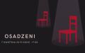 """""""Osadzeni"""" - spektakl grupy teatralnej Melpomena (dawniej Miodzio)"""