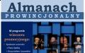 Promocja ALMANACHU PROWICJONALEGO nr 15