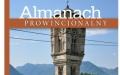 ALMANACH  PROWINCJONALNY  MA  15  LAT! Promocja Nr 30