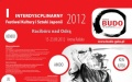 I Interdysplinarny Festiwal Kultury i Sztuki Japonii w Raciborzu