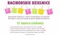 Raciborskie Dzielnice Kultury - nowy projekt RCK