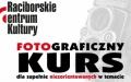 Warsztaty fotograficzne - Mariusz Gross