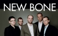 "New Bone ""Follow Me"""