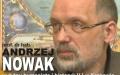SPOTKANIE AUTORSKIE – prof. Andrzej Nowak