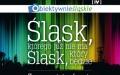 Obiektywnie Śląskie - IV edycja w GALERII OBOK