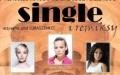 Single i Remiksy  drugi spektakl