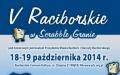 V Otwarte Mistrzostwa Raciborza w Scrabble