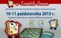 VI Otwarte Mistrzostwa Raciborza w Scrabble