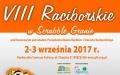 Turniej Scrabble 2017