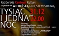 Wiedeńska Gala Sylwestrowa