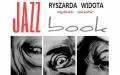 """Wernisaż """"JazzBook"""""""