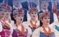XXXII Dni Muzyki Organowej i Kameralnej im. H. Klai w Raciborzu
