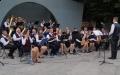 KONCERT LETNI: Raciborska Orkiestra Dęta PLANIA