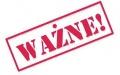 UWAGA!  - AKTUALNE ZNIŻKI NA WYDARZENIA RCK