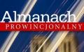 WIECZÓR PROMOCYJNY 29 NR ALMANACHU PROWINCJONALNEGO