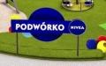 "Konkurs ""Podwórko NIVEA w Raciborzu"""