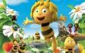 KINO LETNIE: Pszczółka Maja