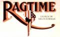 XXX lecie Dyskusyjnego Klubu Filmowego PULS – Spotkanie z Grzegorzem Pieńkowskim oraz seams filmowy ,, Ragtime''