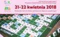 IX Ogólnopolskie Mistrzostwa Raciborza w Scrabble