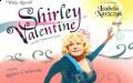,,SHIRLEY VALENTINE'' w wykonaniu IZABELI NOSZCZYK