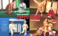 TATSU TARO - SYN SMOKA - spektakl dla dzieci