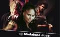 Swing Pigs & Madalena João koncert w ramach POŻEGNANIA LATA