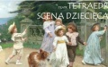 KRWAWE HISTORIE - premiera spektaklu Teatru TETRAEDR - SCENA DZIECIĘCA