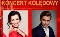 KONCERT KOLĘDOWY w ramach 14. Międzynarodowego Festiwalu im. G.G. Gorczyckiego