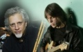 THE MIKE STERN &  DAVE WECKL BAND