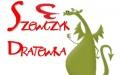 """""""SZEWCZYK DRATEWKA"""" - spektakl dla dzieci"""