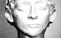 Wakacje z RCK - Warsztaty rzeźby w glinie
