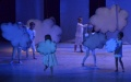 URODZINY W NIGDYLANDII - spektakl w wykonaniu grup teatralnych MIODZIO i MAŁE MIODZIO