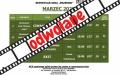 Dyskusyjny Klub Filmowy PULS w marcu!