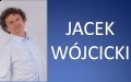 """""""OD LA SCALI DO PIWNICY POD BARANAMI"""" w wykonaniu JACKA WÓJCICKIEGO oraz   Orkiestry Symfonicznej Filharmonii Zabrzańskiej pod dyrekcją Sławomira Chrzanowskiego"""