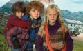Z GŁOWĄ W CHMURACH – film familijny w ramach poranków filmowych