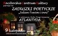Zaduszki poetyckie