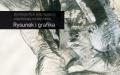 """""""Gdzieś w nas""""- wernisaż wystawy rysunku i grafiki Wiesławy Ostrowskiej  i  Aleksandra Ostrowskiego"""