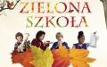 """""""Zielona Szkoła"""" - feryjne KINO """"Przemko"""""""