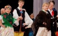 Koncert w wykonaniu: Zespołów Pieśni i Tańca STRZECHA im. Joli Rymszy, ZPiT ŻYWCZANIE z Żywca (gościnnie)