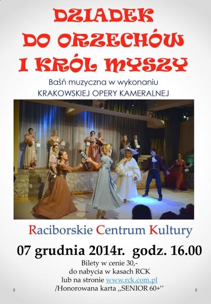 http://www.rck.com.pl/n/photos/dziadek_do_orzechow_pl_1416037594.jpg