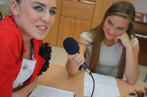 Good live amateur girl webcam you have